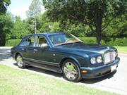 2006 Bentley Arnage 2006 - Bentley Arnage