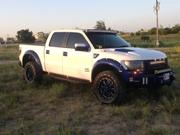 ford f-150 2014 - Ford F-150